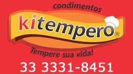 kitempero-268-150-1