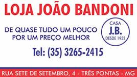 loja-joao-bandoni-268-150-1