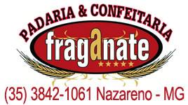 padaria-fraganate-268x150