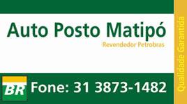 autoposto-matipo-268x150