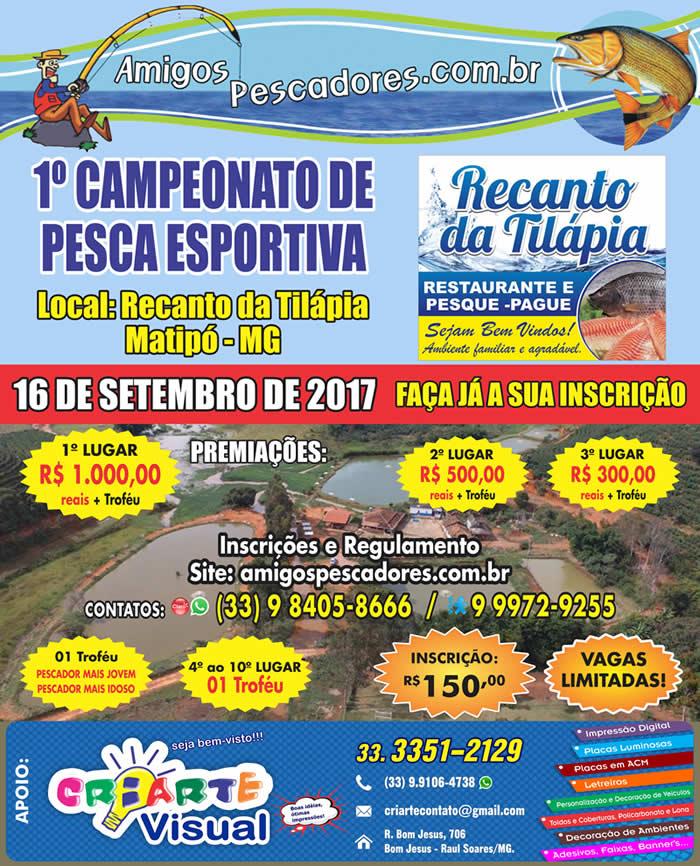 banner-camp-recanto-tilapia
