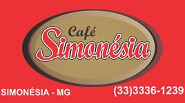 cafe-simonesia-268x150