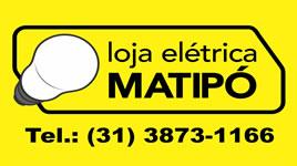 loja-eletrica-matipo-268x150