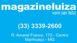 magazine-luiza-268x150