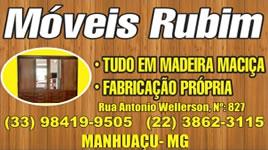 moveis-rubim-268x150
