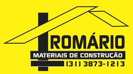 romario-materiais-268x150