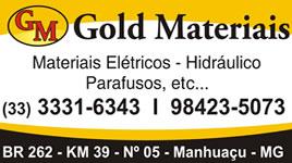 gold-materiais-manhuacu