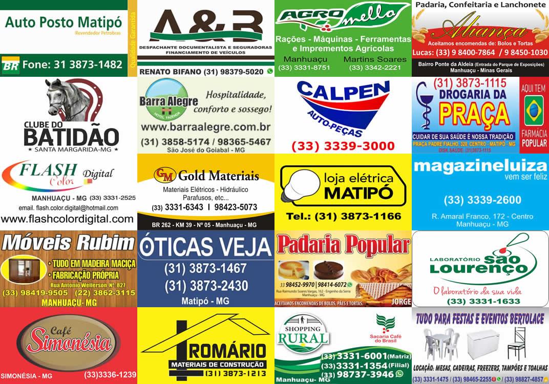 Patrocinadores-recanto-tilapia