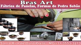 BRAS-ART-p