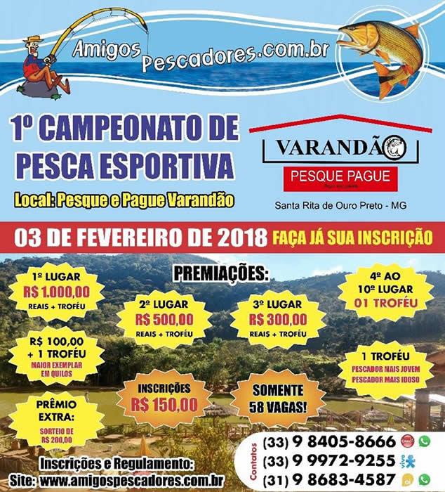banner-camp-varandao-p