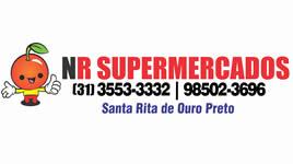 nr-supermercados