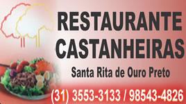 restaurante-castanheiras