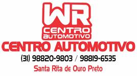 wr-centro-automotivo